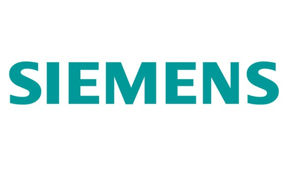 Siemens automation and Drive