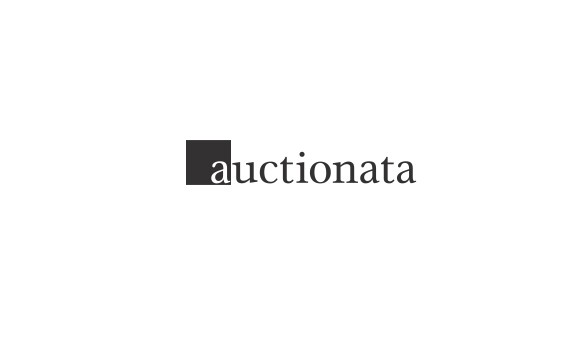 Auctionata AG