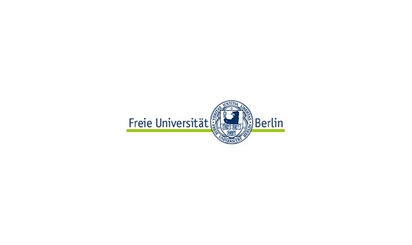 FU Berlin internationale Sommeruniversität