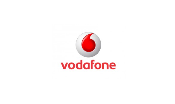 Vodafone Global Operations