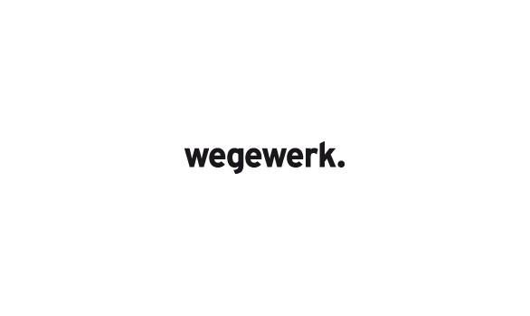 wegewerk GmbH