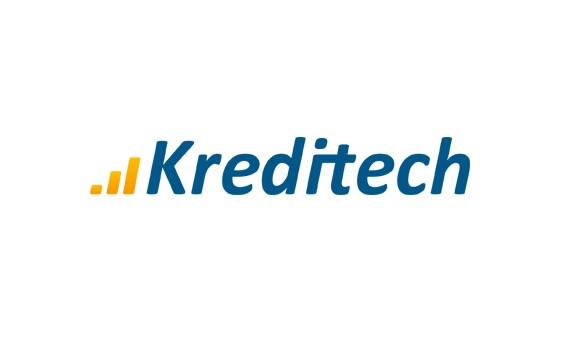 Kreditech GmbH