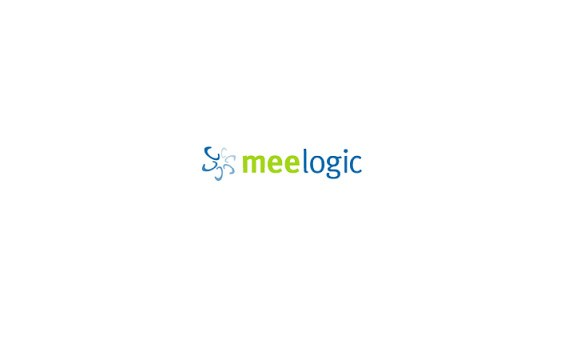 Meelogic <br>Consulting AG